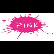 Pink Radio-Logo