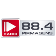Radio Pirmasens 88.4-Logo