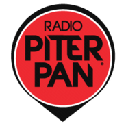 Radio Piterpan-Logo
