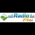 Radio Plai-Logo