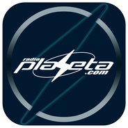 Radio Planeta-Logo