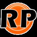 Rádio Planície-Logo