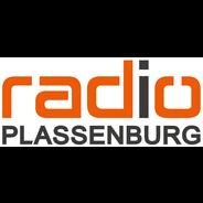 Radio Plassenburg-Logo