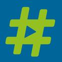 Radio Play Tag-Logo