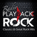 Radio Playback-Logo