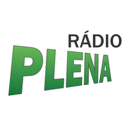 Rádio Plena-Logo