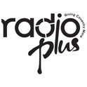 Radio Plus 101.5-Logo
