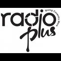 Radio Plus 101.5-Logo