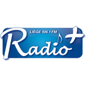 Radio Plus 106.1-Logo