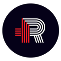 Radio Plus 90.3-Logo