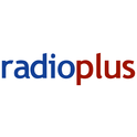 Radio Plus-Logo