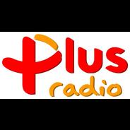 Radio Plus-Logo