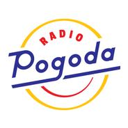 Radio Pogoda-Logo