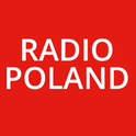 Radio Poland-Logo