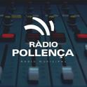 Ràdio Pollença-Logo