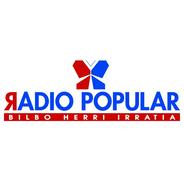 Radio Popular-Logo