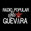 Radio Popular Che Guevara-Logo
