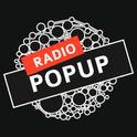 Radio Popup-Logo