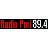 Radio Pori-Logo