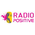 Radio Positive-Logo