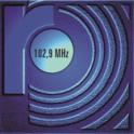 Radio Posušje-Logo