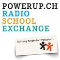 Radio Powerup-Logo