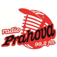 Radio Prahova-Logo
