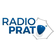 Radio Prato-Logo