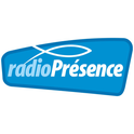 Radio Présence-Logo