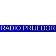 Radio Prijedor-Logo