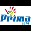 Radio Prima-Logo