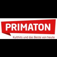 Radio Primaton-Logo