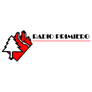 Radio Primiero-Logo