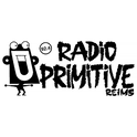 Radio Primitive-Logo