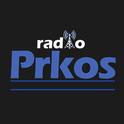 Radio Prkos-Logo