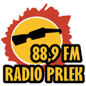 Radio Prlek-Logo