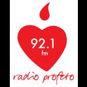 Radio Profeto-Logo