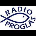 Radio Proglas-Logo