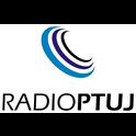 Radio Ptuj-Logo