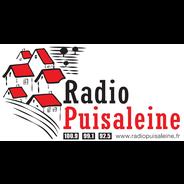 Radio Puisaleine-Logo