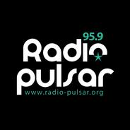 Radio Pulsar-Logo