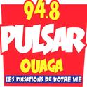 Radio Pulsar 94.8-Logo