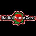 Radio Punto Zero Tre Venezie-Logo