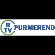 Radio Purmerend-Logo