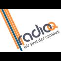 Radio Q-Logo