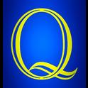 Radio Q 105.2-Logo