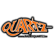 Radio Quartz-Logo
