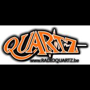Radio Quartz-Logo