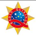 Radio Quirinus-Logo