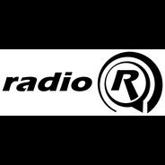 Radio R-Logo